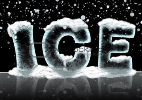 0007580916 the world of ice and image 2464174 the word quot ice quot from crestock stock photos