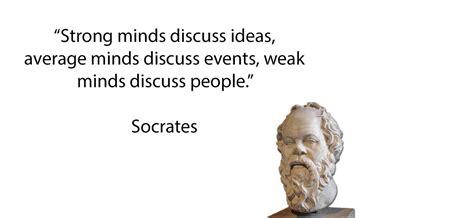 Philosophical Quotes Great Philosophers Quotes Quotesgram