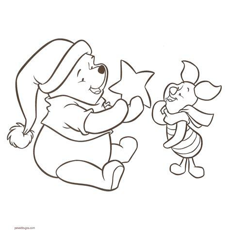 imagenes para colorear sobre la amistad dibujos del d 237 a internacional de la amistad para colorear