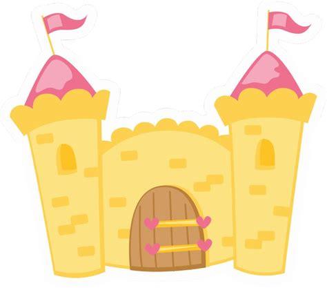 Canon Papercraft Castle Of Snow White Free Paper - 4shared ver todas las im 225 genes de la carpeta alpha