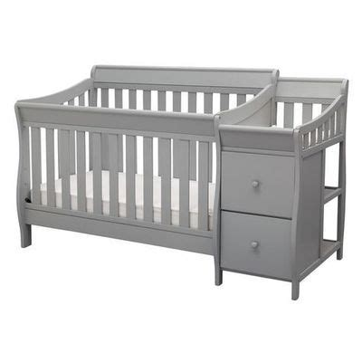 baby cribs for cribs baby cribs shopko