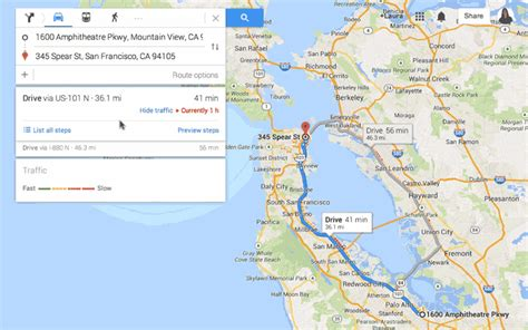 printable directions google maps where is the print option on the new google maps google