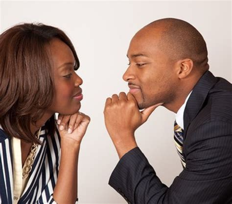 who is black girl of black couple in liberty mutual commercial 5 signs he s not the one sista talks