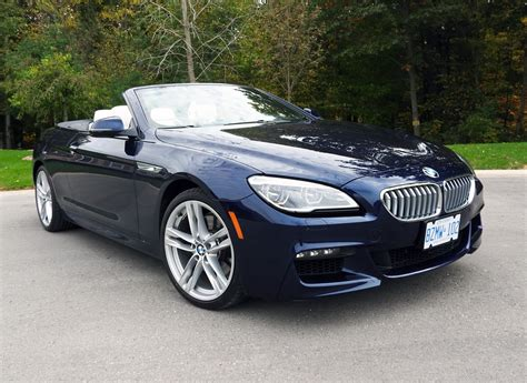 used bmw wheels for sale cool used bmw rims for sale aratorn sport cars