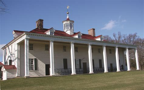 mount vernon mount vernon wa pictures posters news and on