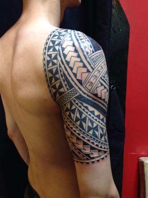 marquesan tattoo marquesan higgins