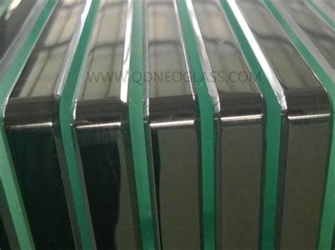 glass door the bomb shop tempered glass tempered glass products tempered glass