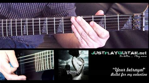 how to play bullet for my on guitar how to play bullet for my on guitar 28 images bullet