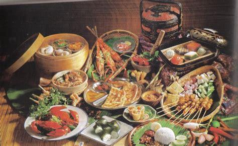 travel  dine malaysian cuisine
