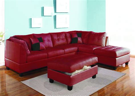 Sofa Beds Design Amusing Contemporary Discount Sectionals
