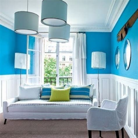 caribbean blue room ready set living room paint colors living room paint