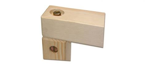 minuteria metallica per mobili minutex prodotti ferramenta legno gazebo minuteria accessori
