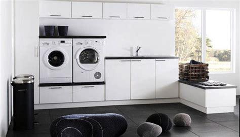 Comfort Inn In Pa Ikea Kj 248 Kkeninnredning Som Vaskeromsinnredning Byggebolig