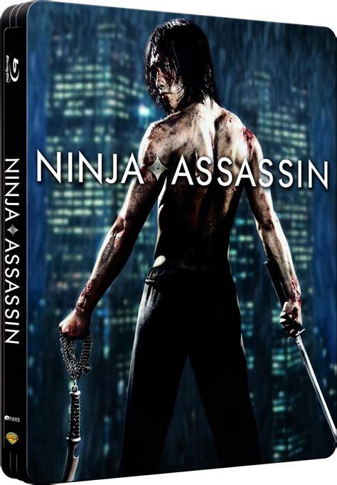 film o ninja baixar ninja assassino 2010 bluray 1080p dublado via