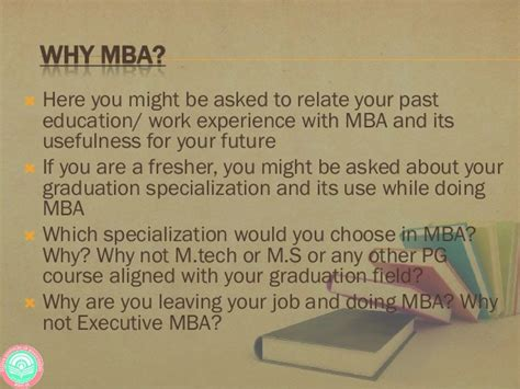 Best Mba Specialization For Future by Pi Preparation Kit 2014 By Iim Rohtak For Admissions 2014