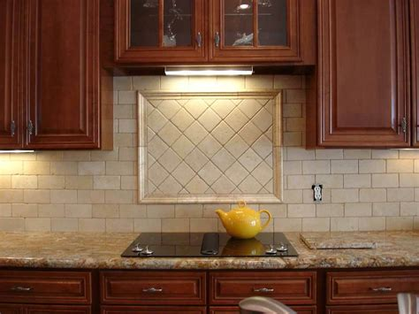 tile backsplash ideas luxury beige backsplash tile ideas cabinet hardware room