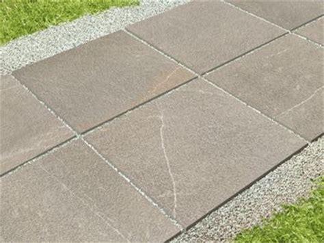 colla per piastrelle da esterno piastrelle per esterni resistenza e design pavimenti