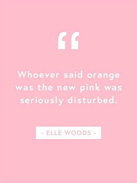 film quotes that were never said 3 elle woods comebacks that ll never become obsolete