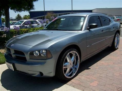 2008 charger rt for sale 2008 dodge charger rt