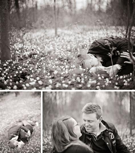 Pre Wedding Test test for a wedding outdoor pre wedding photoshoot