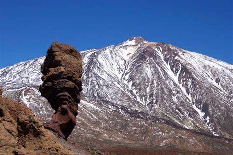 imagenes de paisajes que forman caras el desierto del s 225 hara es el m 225 s c 225 lido y grande del planeta