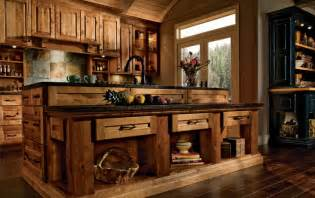 Kitchen Cabinets Westchester Ny High Quality Kitchen Cabinets Westchester Ny 4