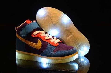 Harga Nike Y3 basket adidas lumiere