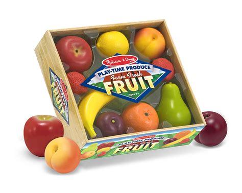 play fruit play time farm fresh fruit on the farm