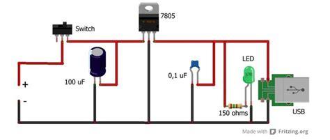 Powerbank Iphone 13 500mah projeto carregador de celular eletr 244 nica clube do hardware