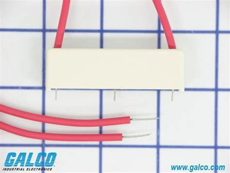dat71210f cynergy3 components reed relays galco