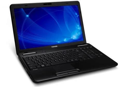 toshiba satellite    laptops ecousticscom