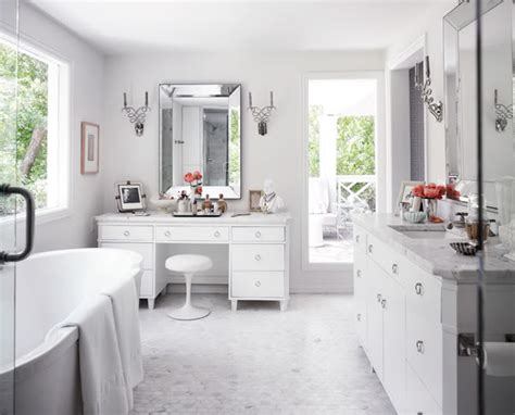 master bathroom white white and gray master bathroom interior decorating terms