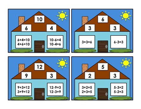 fact family house pin fact family house add subjpg on pinterest