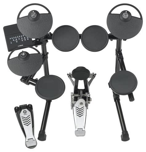 Dtx Drums yamaha dtx450k electronic drum kit yamaha