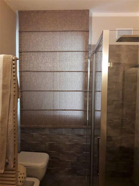 tendaggi per bagni realizzazione tendaggi bagno tessuti moi