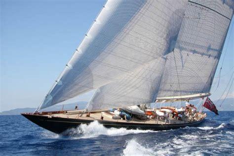 j boats sailboats j class yacht sailing sailboats j boats americas cup