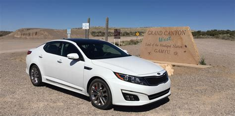 Kia Optima Turbo Performance 2015 Kia Optima Turbo Review Caradvice