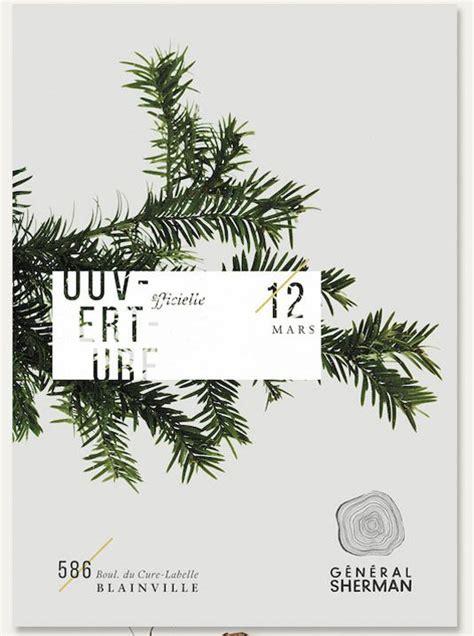 design flyer montreal best 25 christmas typography ideas on pinterest