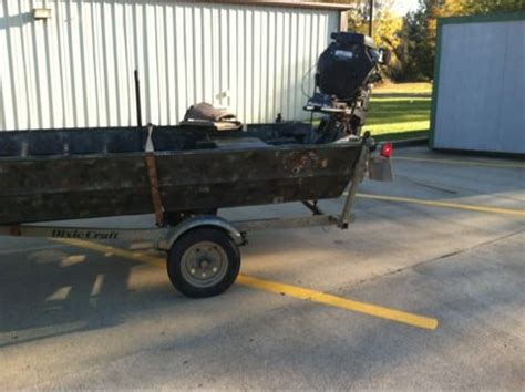 gator tail boats for sale - Used Gator Tail Boats For Sale In Texas