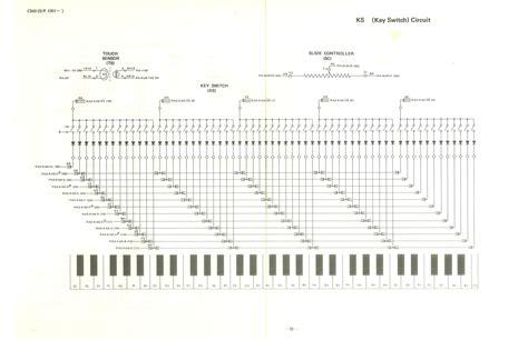 60 metropolitan wiring diagram schematic diagram