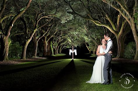 legare waring house david strauss charleston wedding photography