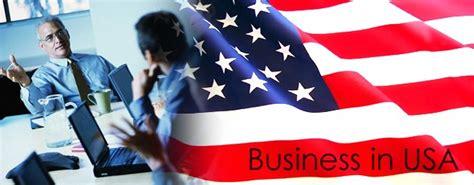 Mba In International Business In Usa by америка глазами эмигранта почему в сша бизнес ведут