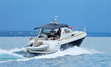 boat rental groupon boat rentals general boat rentals groupon