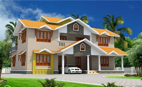 house plans minnesota