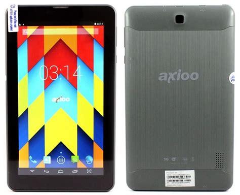 Tombol Power Axioo Pico axioo picopad s1 ggb 3g harga spesifikasi dan review