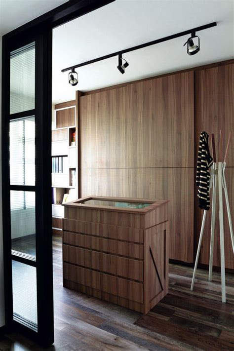 walk in wardrobe design singapore studio design