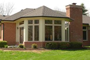 Build Sunroom On Deck Sunroom Addition Indianapolis In Gettum Associates Inc