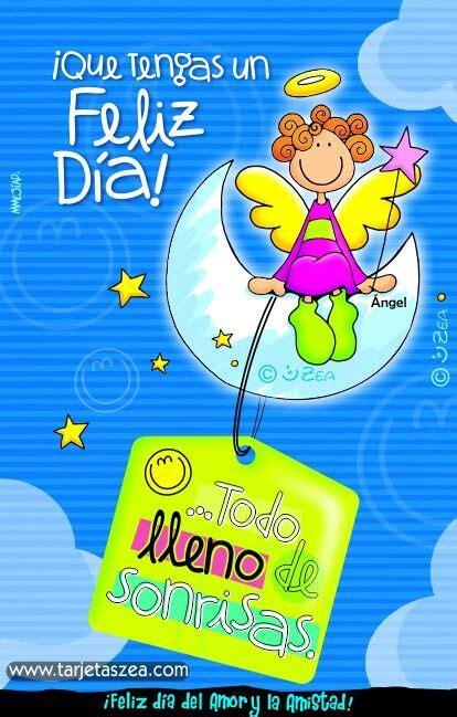imagenes de feliz dia zea pin by victoria fajardo on tarjetas zea pinterest