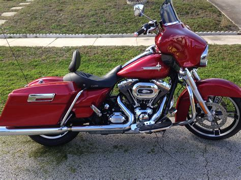 mustang seats for 2015 glide glide seats harley davidson forums