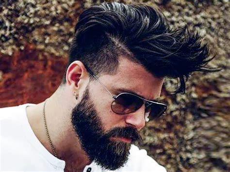 hipster haircut for men in the 21st century hipster haircut for men in the 21st century